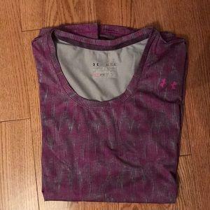 workout t shirt